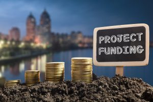 http://www.mjfgroup.biz/Crowdfunding or P2P Lending - Which is Better for My Small Business?