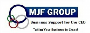 http://www.mjfgroup.biz/Planning for—and Investing in—Company Growth